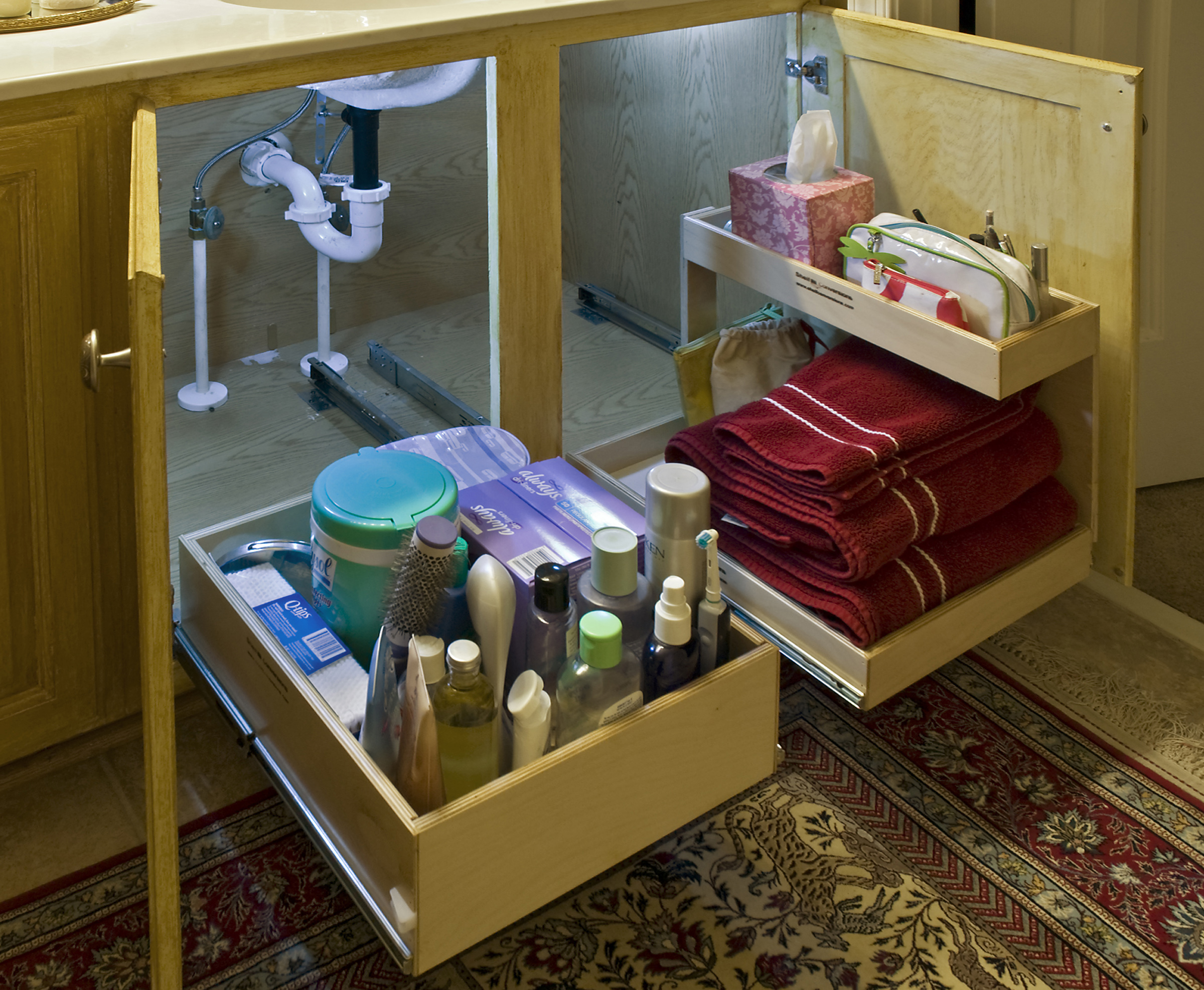 Hausratversicherungkosten Best Ideas Excellent Kitchen Under Sink Storage Collection 4476